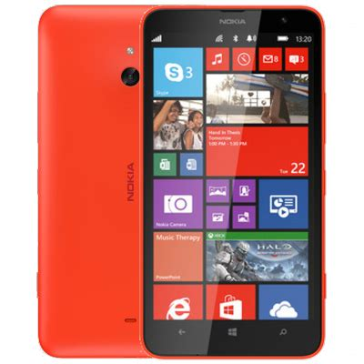 Nokia Lumia 1320 Price In India On 19 January 2016 Lumia | nokia lumia 1320 price in india jul 23 2017 specs reviews
