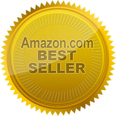 amazon best seller book best seller quotes quotesgram