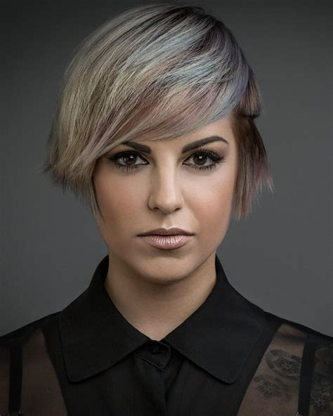 bob ucesy short hair 2015 gallery of hairstyles for fall winter