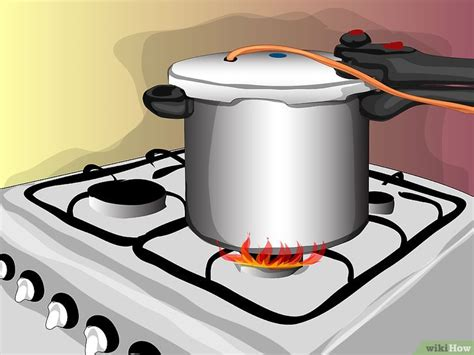 distillare in casa 3 modi per distillare alcool in casa wikihow