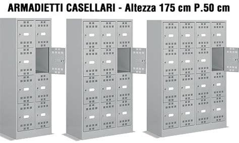 serrature per armadietti spogliatoio serrature per armadietti spogliatoio 28 images