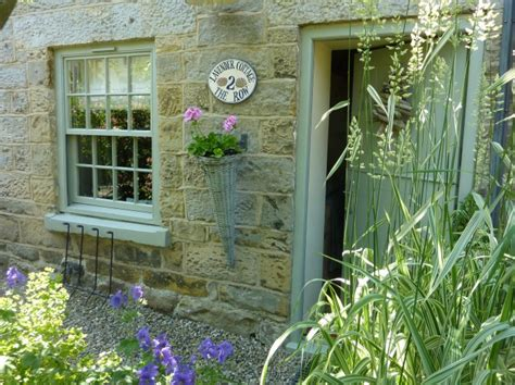 Lavender Garden Cottage by Garden Lavender Cottage Whitby