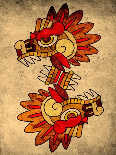 imagenes de totems aztecas juan villoro de quetzalc 243 atl a pepsic 243 atl las tres y un