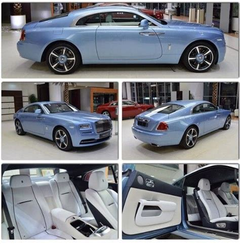 roll royce interior best 25 rolls royce interior ideas on rolls