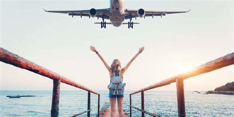 flight  book  flights  home kilroy