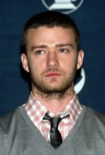 is justin timberlake balding justin timberlake going bald got hair plugs to cover