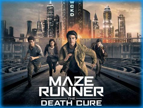 watch film the maze runner online free maze runner the death cure 2018 full movie watch online