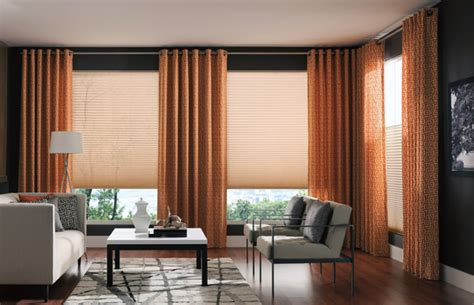 budget draperies layered window treatments increase market value when