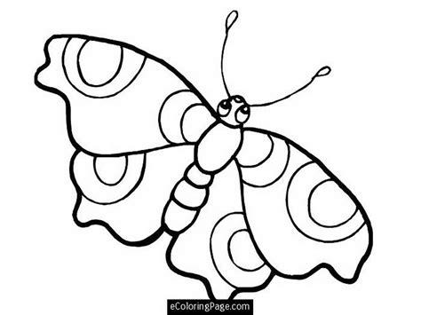 eye coloring pages for preschool 90 eye coloring pages for preschool color by number