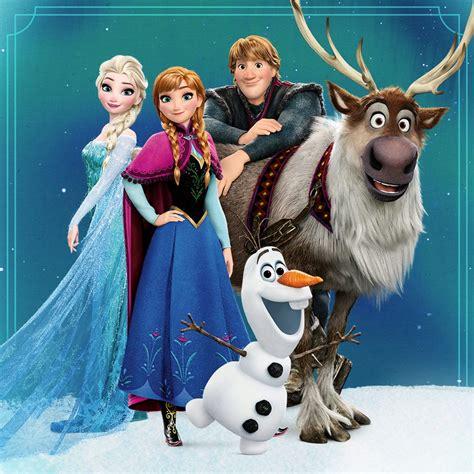 frozen 2 film release date uk frozen 2 release date spoilers disney to release