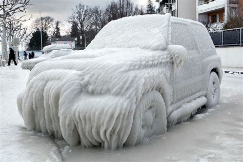 heater temperature in winter getting your car heater back to its lively life autointhebox