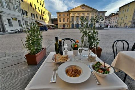 best restaurants in lucca italy why isn t lucca mobbed not that i m complaining