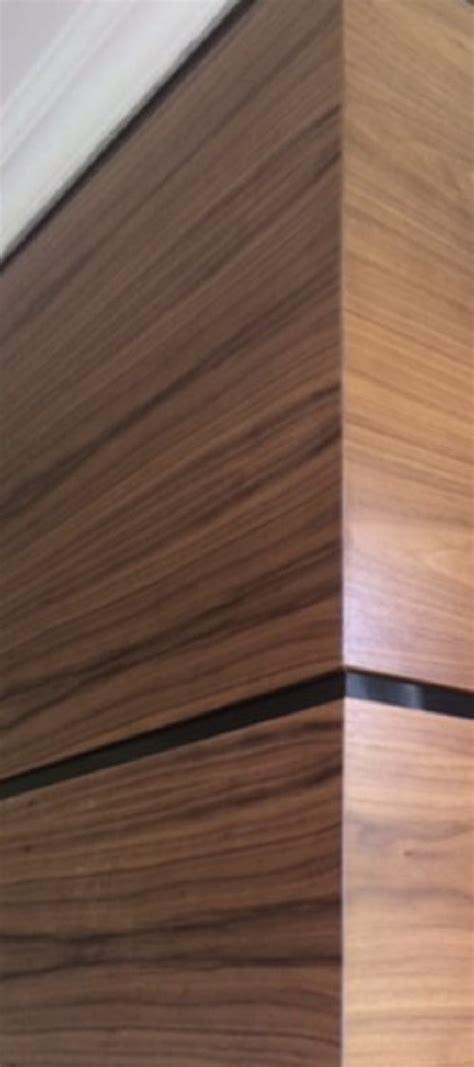 wall panelling wood wall panels painted artizo walnut