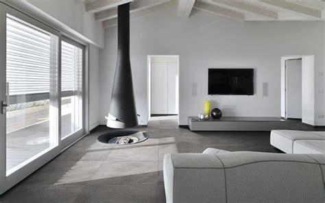 ladari di ceramica stunning ceramiche di sassuolo pictures amazing house