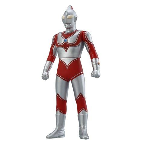 Ultraman Ege Baltan Bandai Original ultraman ultraman series original bandai japao r 45 00 no mercadolivre