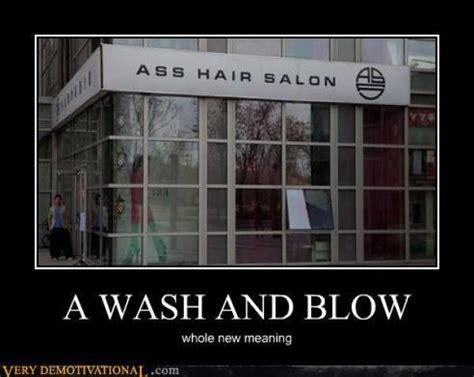 Salon Meme - funny demotivational posters part 7 41 pics izismile com
