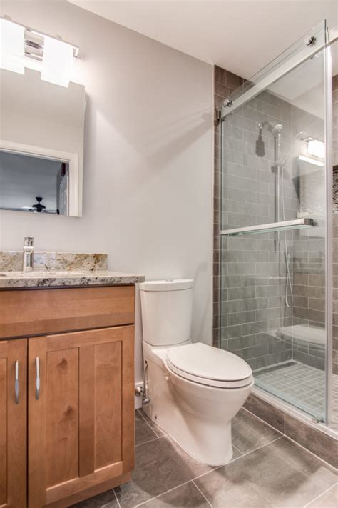 nj bathroom remodel mount laurel nj bathroom remodel cawley des home