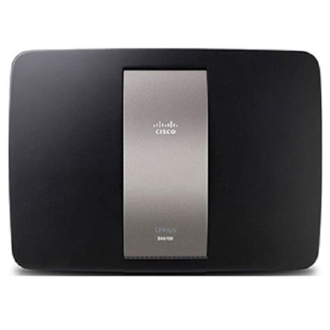 Jual Router Linksys Kaskus jual linksys pro ac1750 wifi ea6700 ap konsultan it jakarta supplier komputer server