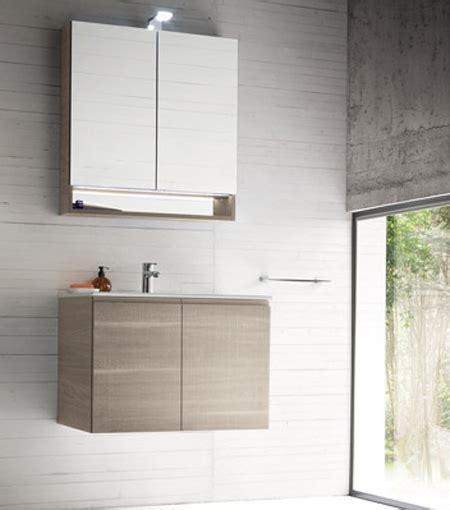 specchi bagno torino specchio bagno torino mobile bagno da cm in finitura