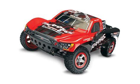 monster jam rc trucks 100 traxxas monster jam rc trucks grave digger