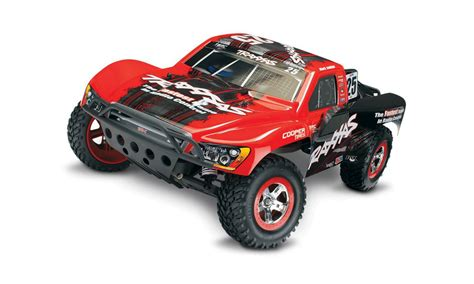 Traxxas slash 2wd review for 2018 rc roundup