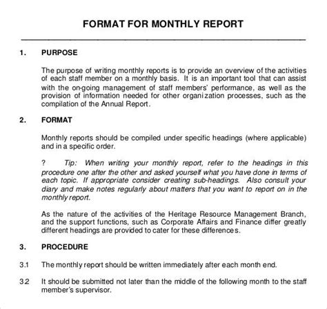 sle on how to write a report sle of how to write a report 28 images 5 how to write