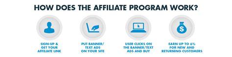 Software Affiliate Programs Online | affiliate program advanced elderly services