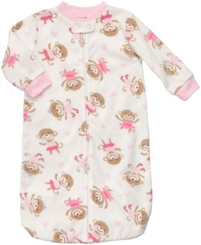 s microfleece sleep bag 76 best images about baby on babies clothes