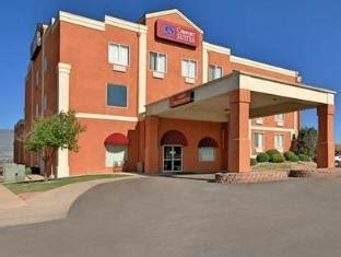 comfort suites north academy colorado springs co hotels united states great savings