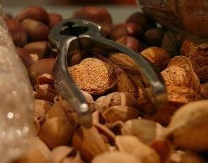 alimenti con fitosteroli fitosteroli ottimi per ridurre l assorbimento colesterolo