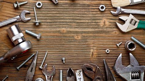 Can A Handyman Do Plumbing by Handyman Faq Penfield Handyman Electrician And Plumbing