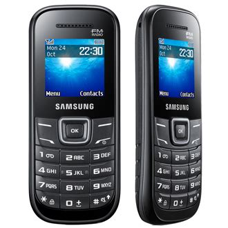 Hp Samsung Senter Murah hp samsung murah 300 ribuan teknohp