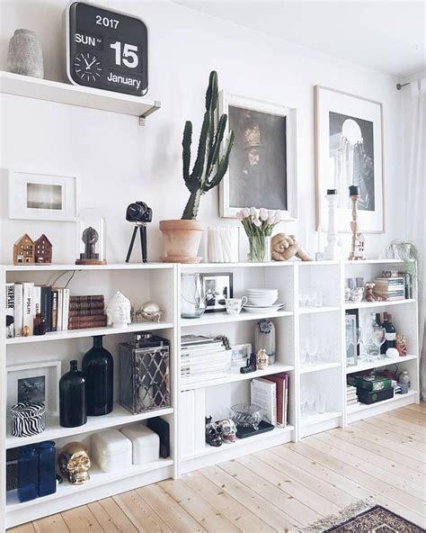 Ikea Platform Storage Bed by Best 25 Ikea Billy Ideas On Pinterest Ikea Billy Hack