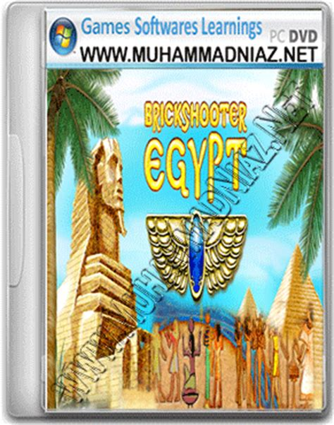 download free full version pc game brickshooter egypt brickshooter egypt free download pc game full