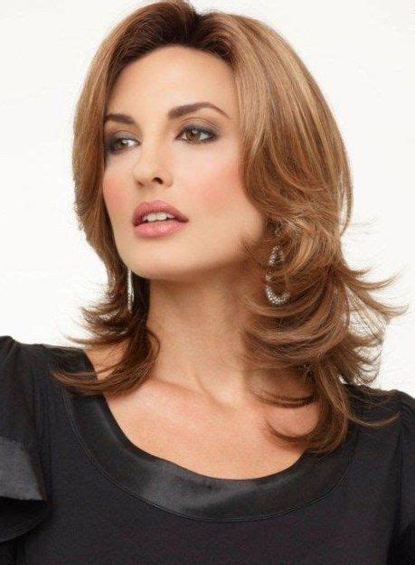 hairstyles for square face 53 years old 19 best new hairstyles images on pinterest gorgeous hair