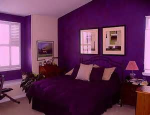 Colors For Bedrooms by Best Color For Bedroom Best Decor Ideas Thelakehouseva Com