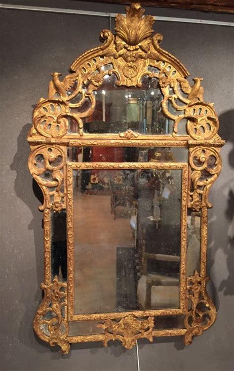 Buffet Angle 1720 by Achat Vente Miroirs Miroir En Bois De Tilleul Dor 233 233 P
