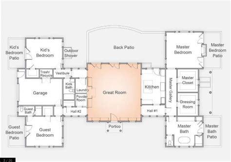 hgtv dream home 2006 floor plan 25 best ideas about hgtv dream homes on pinterest dream