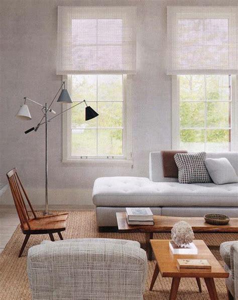 wohnzimmermöbel modern schlafzimmer einrichten bett