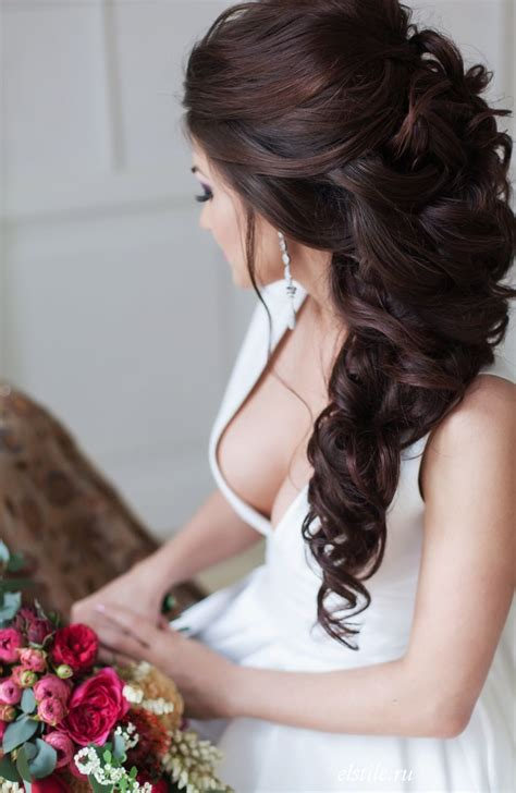 Wedding Hair And Makeup Trial Cost by Hair And Makeup For Quinceanera Cost Elstyle Artist