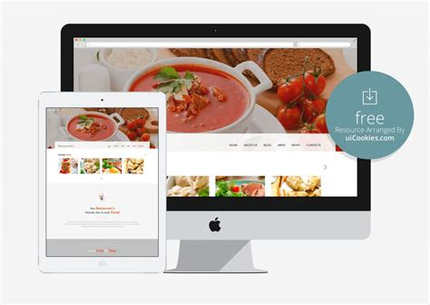 bootstrap templates for restaurant 28 restaurant bootstrap template indian restaurant