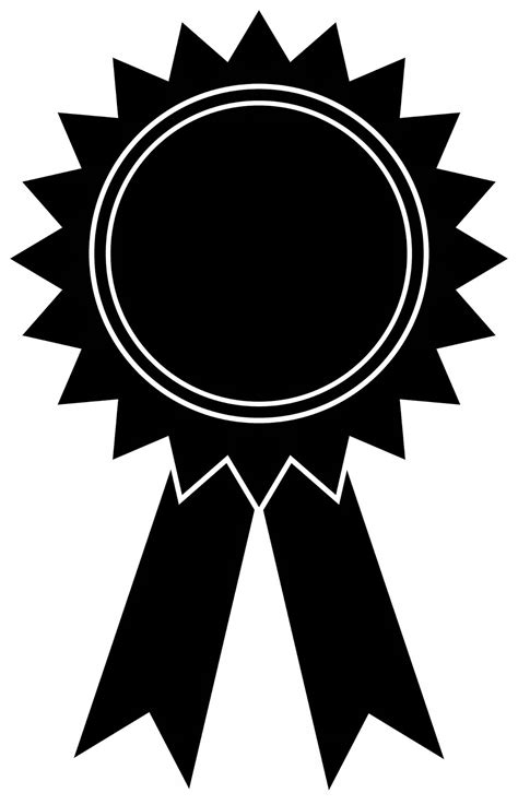 free downloadable clipart free award outline cliparts free clip free