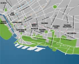 1 Bedroom Studios For Rent buenos aires map buenos aires neighborhood map