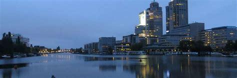 roeien ric roeien doe je bij ric ric amsterdam