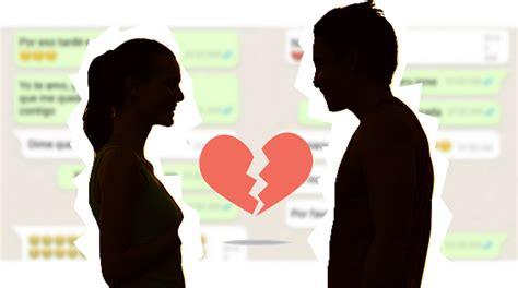 caracteristicas de imagenes jpg y gif el amor tr 225 gico de tamara y eduardo la conversaci 243 n de