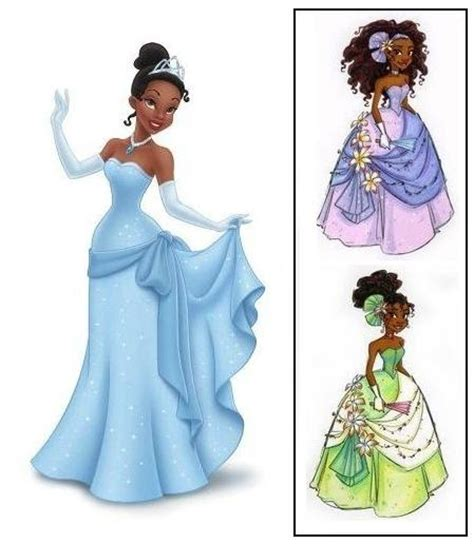 how to get hair like tiana s from empire beauty natural hair disney s princess tiana