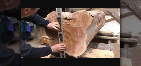 how to make a bench from a log how to build a beautiful cedar log bench using a chainsaw 171 furniture woodworking