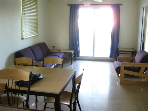 dorm room living a quick tour of my dorm 171 diary of a caribbean med student