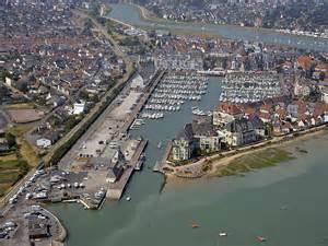 port dives sur mer port guillaume port de plaisance 224 flot