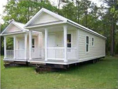 fema cottages for sale katrina cottages for sale tiny house for sale in mobile